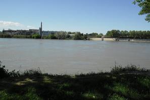 Ballade à Arles