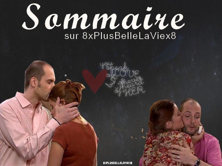 Sommaire (Article 00)