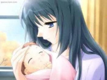 Bonne fête a toutes les mamans qui nous protègent et nous aiment