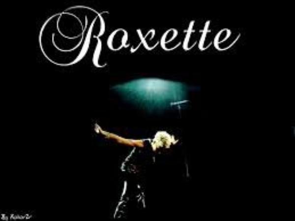 Roxette: Almost Unreal