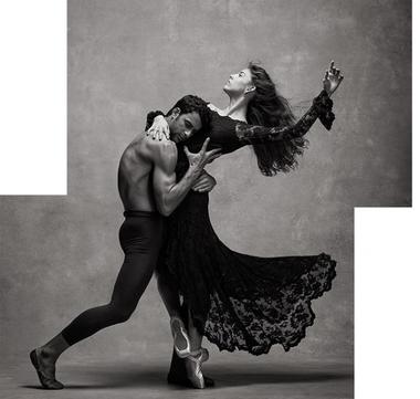 un tango avant le dodo
