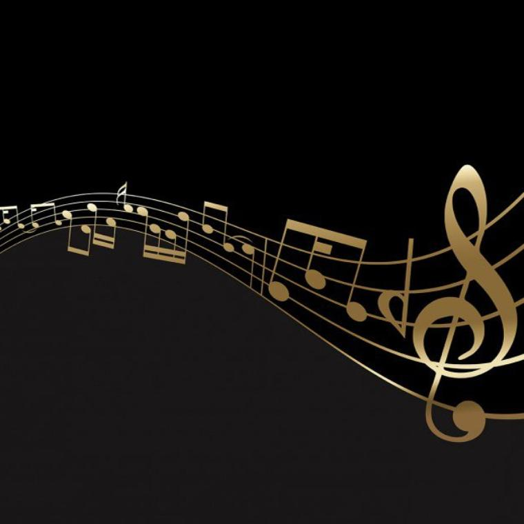 chansons souvenir