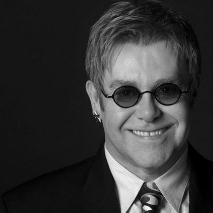 Fêtons les 70 ans d'Elton John !
