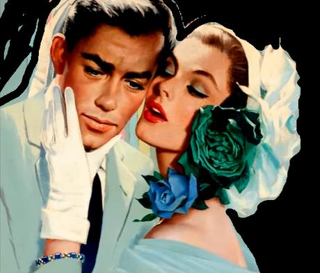 Bob E. Lee - Darling I Love You (1958)