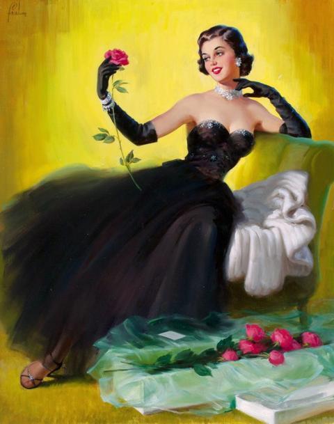JOHNNY HALLYDAY - Je ne danserai plus jamais 1963