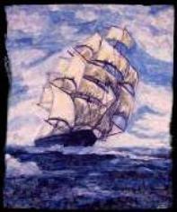 ~navire~