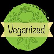 Veganized Appli