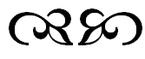 Le Voyage Du Jerle Shannara Tome 1: La Sorcière D'Ilse
