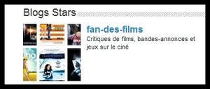 Honneur de fan-des-films
