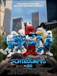 5 Animations = 5 Critiques : Genre : Animation
