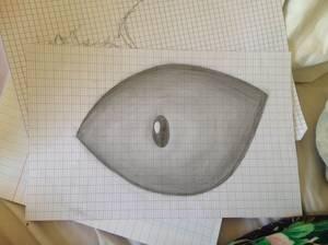 Mes dessins part2