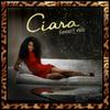 E>Ciara - Work<3