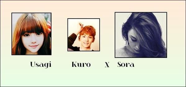 (!♥!)  Atention blog Yaoi  (!♥!)
