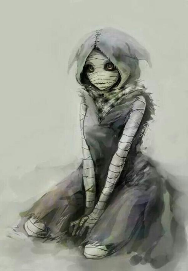 ¤Tokyo Ghoul Eto¤