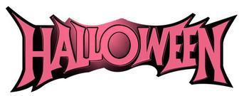 ¤ Manga Halloween : à vous de jouer !!! ¤