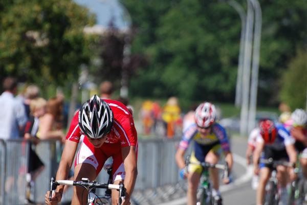 COURSE BRUGGE JONAS 2011