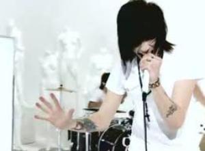 Le chanteur le plus magnifique (pour moi)