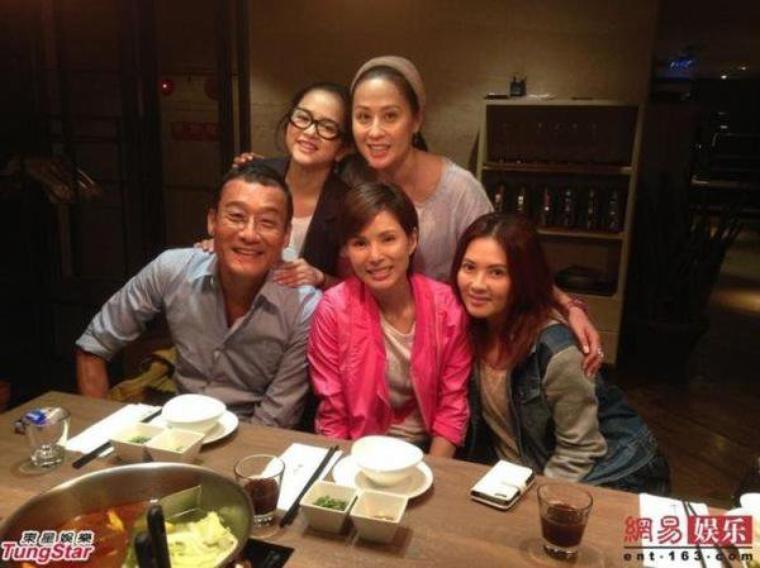 News : Voyage à Taïwan (Mai 2014)