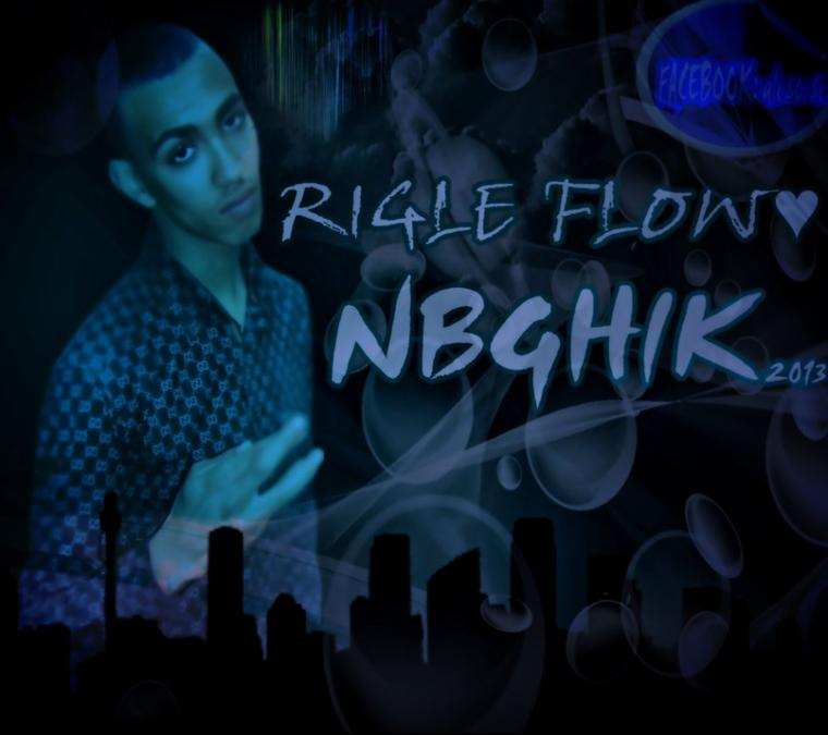 rigle flow nbghik