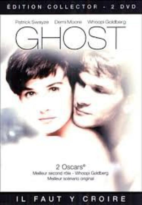 Avez-vous aimé ce film ?