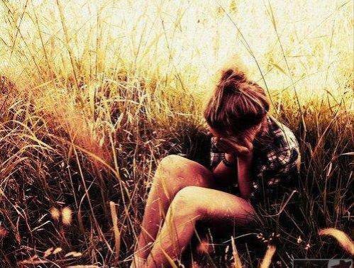 « Quand on vit avec des mauvais souvenirs on essaye de les oublier, mais rare en est le succès. »