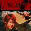 >  KAT-TUN - N.M.P ( No More Pain )
