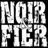 Noirs d'ébène featuring Atanasse & Glenny Master