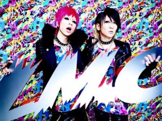☆ Bienvenue ! ☆  Présentation, profil & sommaire ♡