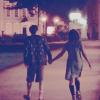 Pas sans toi . Jamais plus sans toi .