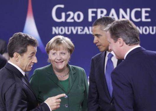 Sarkozy : La suite à 37.000 euros fait désordre