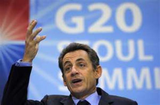 Pourquoi Bernard Thibault a boudé le G20