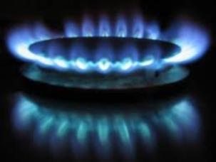 Le gouvernement piégé sur le prix du gaz
