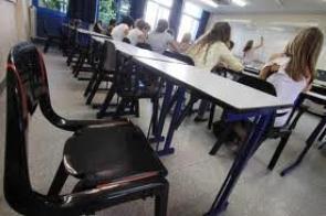 Pas d'allocs pour les absentéistes