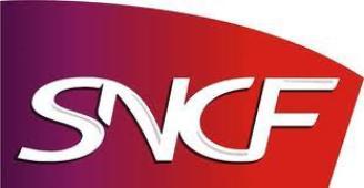 Une grève à la SNCF pour Noël ?