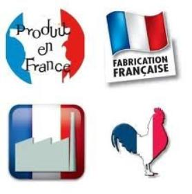 "Que reste-t-il du ""made in France"" ?"