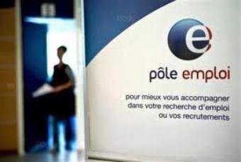 Chômage : Chiffre en hausse, réunion de crise