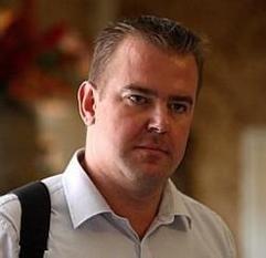 Marc Sagot, CGT SeaFrance : « Cette affaire est un scandale d'État »