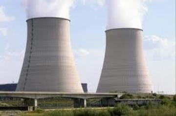 Des cas de leucémie détectés chez des enfants vivant près de centrales nucléaires