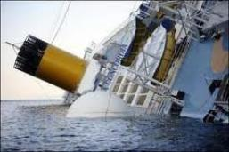 Concordia : 11.000 euros par passager