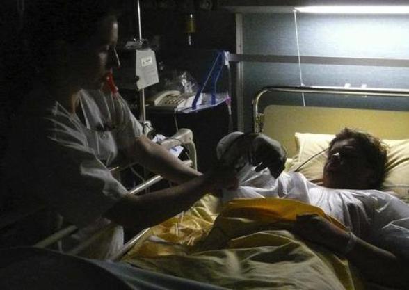 Scandale : Des prix abusifs, même à l'hôpital public