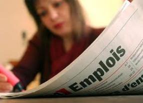 La CGT dénoncent une poursuite de la hausse du chômage en février