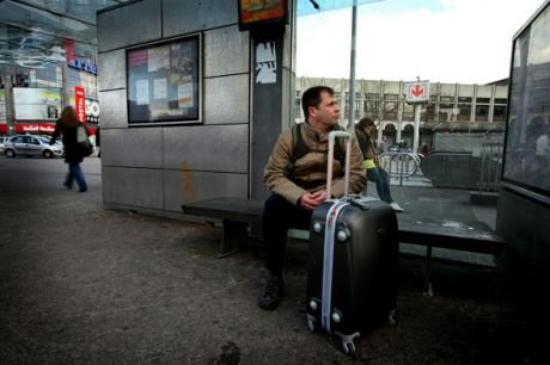 Transpole : la grève quasi totale d'hier s'achève par un accord surprise