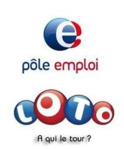 """Hausse du chômage - CGT : Sarkozy a créé """"un million de vrais chômeurs"""""""