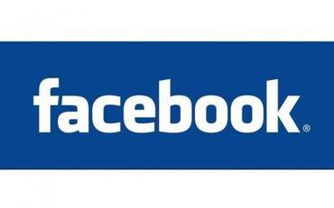 Facebook : flicage, délation et contre-espionnage
