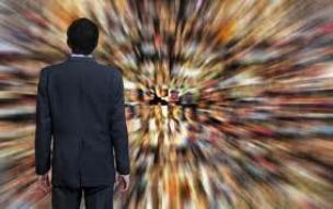 75% des internautes français auraient adopté les réseaux sociaux