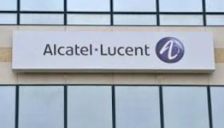 Alcatel-Lucent va supprimer 5.000 postes