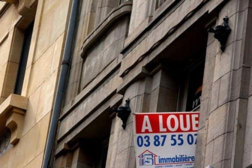 Immobilier: arnaque dans les ventes de liste