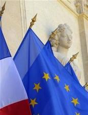 Deux Français sur 3 pour un référendum sur le traité européen