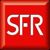 Télécoms : Force ouvrière évoque jusqu'à 2 000 départs chez SFR