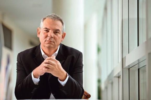 Bernard Thibault a enfin choisi son successeur à la CGT